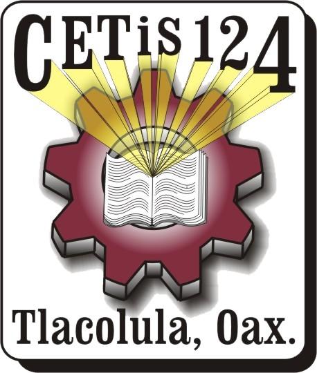 """CETIS No 124 """"Mariano Matamoros"""""""