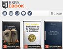 EspaeBook2